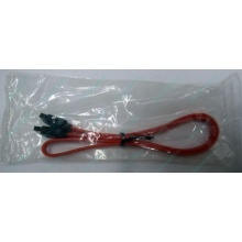 САТА кабель для HDD в Клине, SATA шлейф для жёсткого диска (Клин)