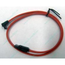Угловой САТА кабель в Клине, угловой SATA шлейф (Клин)