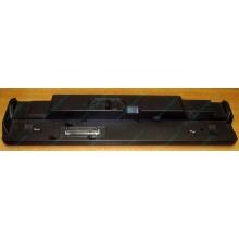 Док-станция FPCPR53BZ CP235056 для Fujitsu-Siemens LifeBook (Клин)