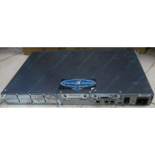 Маршрутизатор Cisco 2610 XM (800-20044-01) в Клине, роутер Cisco 2610XM (Клин)