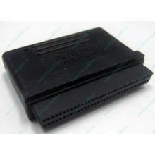 Терминатор SCSI Ultra3 160 LVD/SE 68F (Клин)