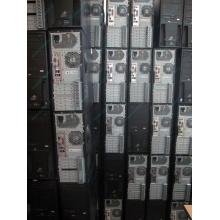 Двухядерные компьютеры оптом (Клин)