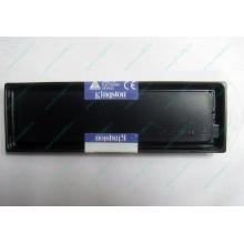 Модуль оперативной памяти 2048Mb DDR2 Kingston KVR667D2N5/2G pc-5300 (Клин)