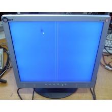 """Монитор 17"""" TFT Acer AL1714 (Клин)"""