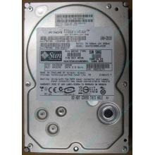 HDD Sun 500G 500Gb в Клине, FRU 540-7889-01 в Клине, BASE 390-0383-04 в Клине, AssyID 0069FMT-1010 в Клине, HUA7250SBSUN500G (Клин)