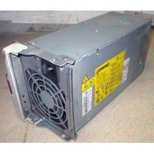 Блок питания Compaq 144596-001 ESP108 DPS-450CB-1 (Клин)