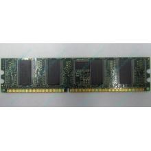 IBM 73P2872 цена в Клине, память 256 Mb DDR IBM 73P2872 купить (Клин).