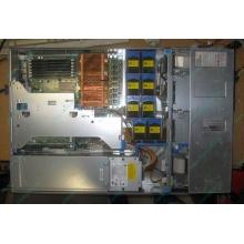 2U сервер 2 x XEON 3.0 GHz /4Gb DDR2 ECC /2U Intel SR2400 2x700W (Клин)