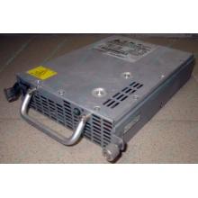 Серверный блок питания DPS-400EB RPS-800 A (Клин)