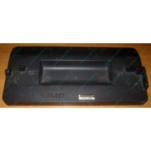Докстанция Sony VGP-PRTX1 (для Sony VAIO TX) купить Б/У в Клине, Sony VGPPRTX1 цена БУ (Клин).