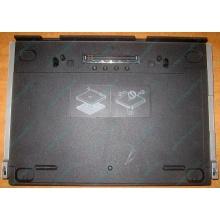 Докстанция Dell PR09S FJ282 купить Б/У в Клине, порт-репликатор Dell PR09S FJ282 цена БУ (Клин).