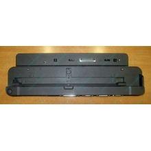 Док-станция FPCPR63BZ CP248549 для Fujitsu-Siemens LifeBook (Клин)