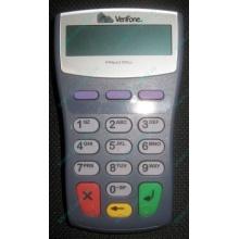 Пин-пад VeriFone PINpad 1000SE (Клин)