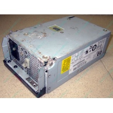Блок питания HP 337867-001 HSTNS-PA01 (Клин)
