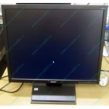 """Монитор 19"""" TFT Acer V193 DObmd в Клине, монитор 19"""" ЖК Acer V193 DObmd (Клин)"""