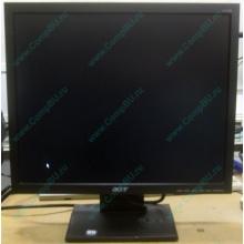 "Монитор 17"" TFT Acer V173 AAb в Клине, монитор 17"" ЖК Acer V173AAb (Клин)"