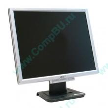 """Монитор 17"""" TFT Acer AL1716 (Клин)"""