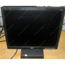 """Монитор 17"""" TFT Acer V173 B в Клине, монитор 17"""" ЖК Acer V173B (Клин)"""