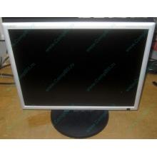 Монитор Nec MultiSync LCD1770NX (Клин)