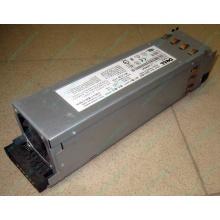 Блок питания Dell 7000814-Y000 700W (Клин)