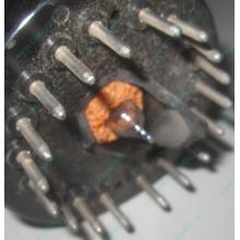 RFT B16 S22 tube в Клине, RFT B16S22 (Клин)