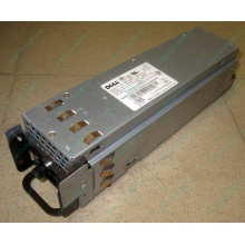 Блок питания Dell NPS-700AB A 700W (Клин)