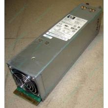 Блок питания HP 194989-002 ESP113 PS-3381-1C1 (Клин)