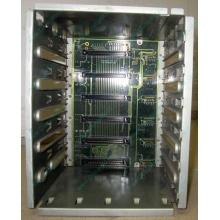 Корзина RID013020 для SCSI HDD с платой BP-9666 (C35-966603-090) - Клин