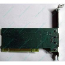Сетевая карта 3COM 3C905CX-TX-M PCI (Клин)