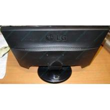 """Монитор 18.5"""" TFT LG Flatron W1943SS (Клин)"""