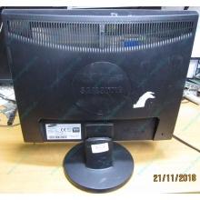 "Монитор 19"" Samsung SyncMaster 943N экран с царапинами (Клин)"