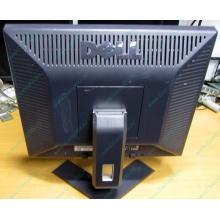"""Монитор 17"""" ЖК Dell E176FPf (Клин)"""
