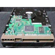 Жесткий диск 40Gb Seagate Barracuda 7200.7 ST340014A IDE (Клин)