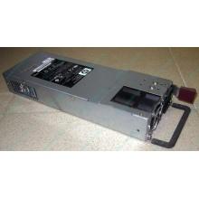 Блок питания HP 367658-501 HSTNS-PL07 (Клин)