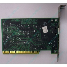 Сетевая карта 3COM 3C905B-TX PCI Parallel Tasking II ASSY 03-0172-110 Rev E (Клин)