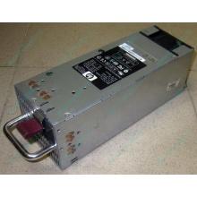 Блок питания HP 345875-001 HSTNS-PL01 PS-3701-1 725W (Клин)
