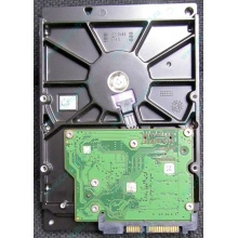 Б/У жёсткий диск 500Gb Seagate Barracuda LP ST3500412AS 5900 rpm SATA (Клин)