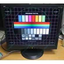 """Монитор 19"""" ViewSonic VA903b (1280x1024) есть битые пиксели (Клин)"""