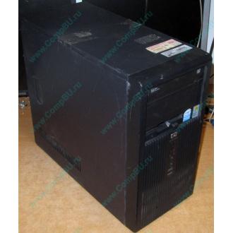 Компьютер HP Compaq dx2300 MT (Intel Pentium-D 925 (2x3.0GHz) /2Gb /160Gb /ATX 250W) - Клин