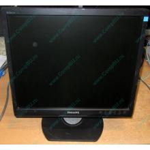 """Монитор 17"""" TFT Philips Brilliance 17S (Клин)"""