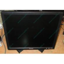 """Монитор 17"""" ЖК Dell E178FPf (Клин)"""