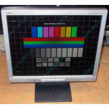 "Монитор 17"" TFT Nec AccuSync LCD72VM (Клин)"