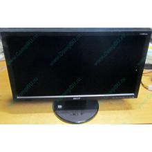 """Монитор 18.5"""" TFT Acer V193HQ Db (Клин)"""