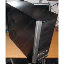Корпус от компьютера PIRIT Codex ATX Midi Tower (без БП) - Клин