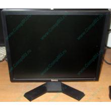 """Dell E190 Sf в Клине, монитор 19"""" TFT Dell E190Sf (Клин)"""