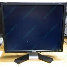 """Dell E190Sf в Клине, монитор 19"""" TFT Dell E190 Sf (Клин)"""