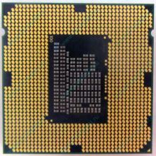 Процессор Intel Pentium G840 (2x2.8GHz) SR05P socket 1155 (Клин)