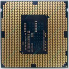 Процессор Intel Celeron G1840 (2x2.8GHz /L3 2048kb) SR1VK s.1150 (Клин)