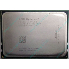 Процессор AMD Opteron 6172 (12x2.1GHz) OS6172WKTCEGO socket G34 (Клин)