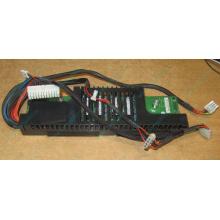 HP 337269-001 / 012251-001 / 347886-001 корзина для блоков питания HP ML370 G4 (Клин)
